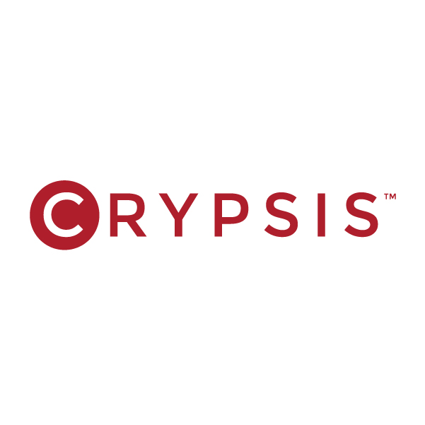 Crypsis Group