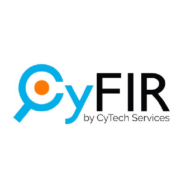 CyFIR-3