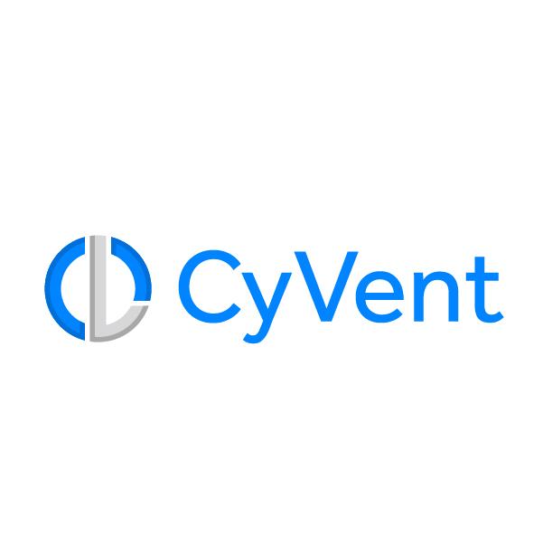 Cyvent-3