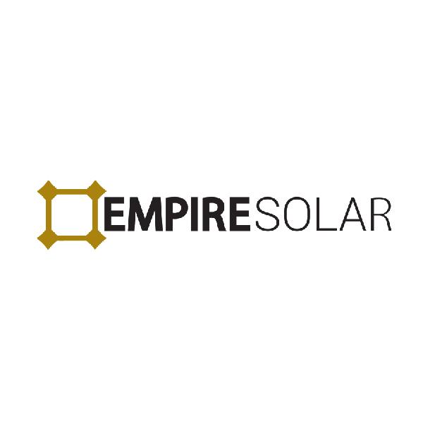 Empire Solar NY-3