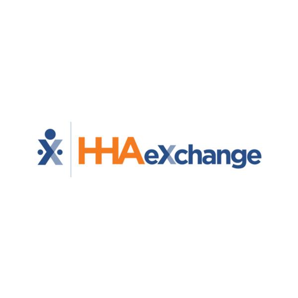 HHAExchange-logo