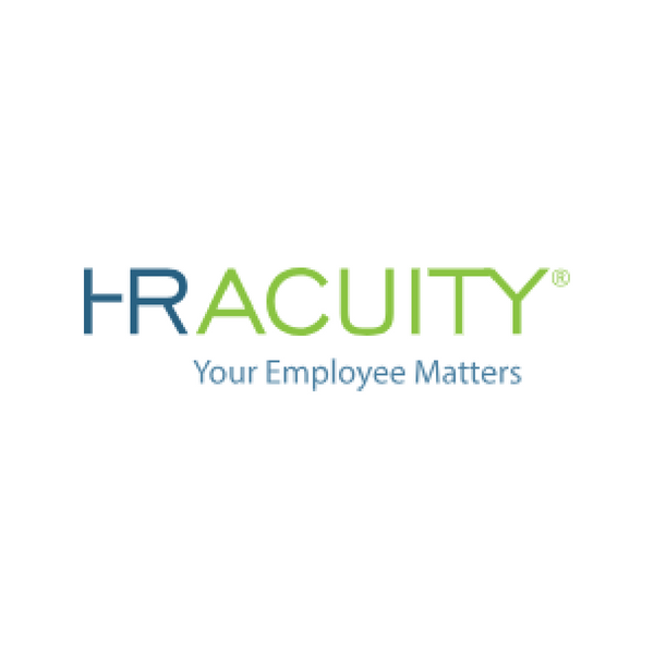 Hracuity-logo