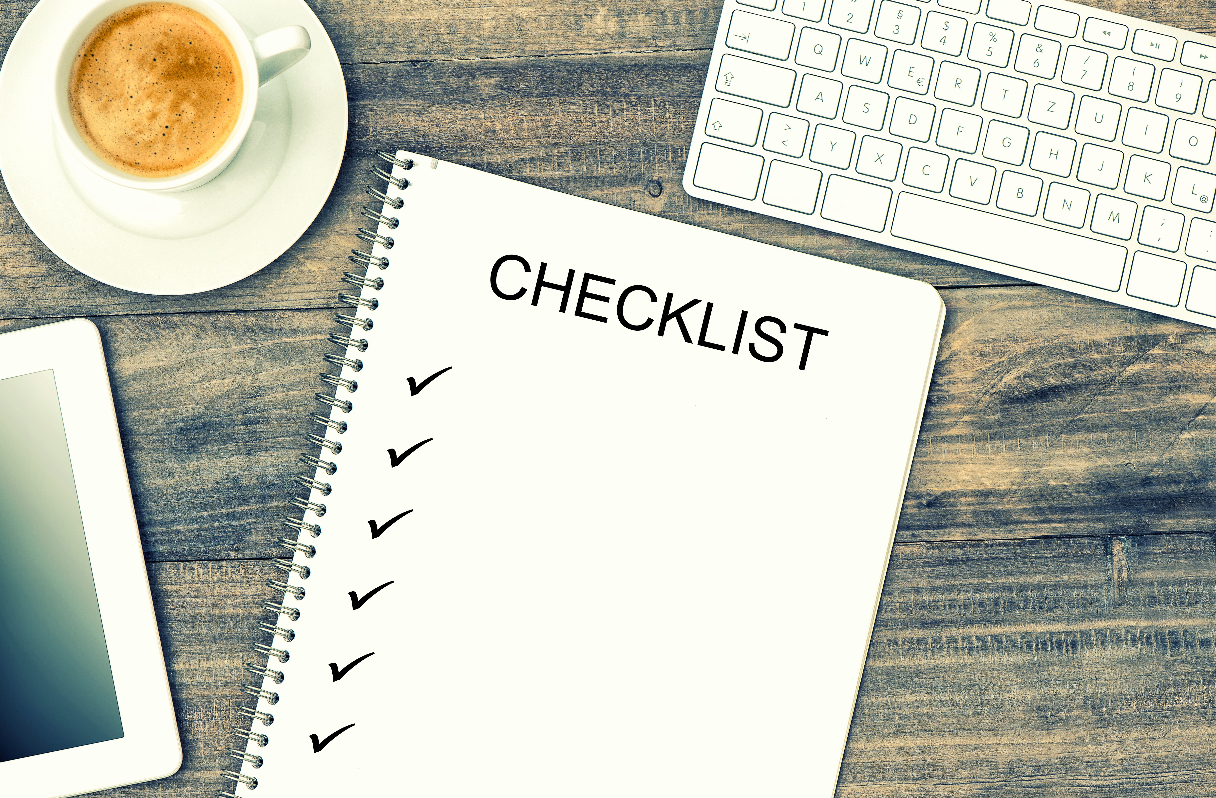 HubSpot Onboarding Made Easy: A Checklist for a Successful Implementation