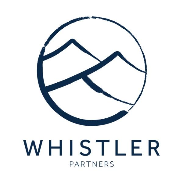Whistler Partners