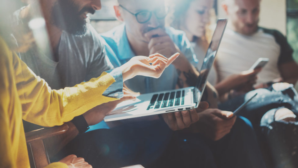 Should I Hire a Digital Marketing Agency for my B2B Business?