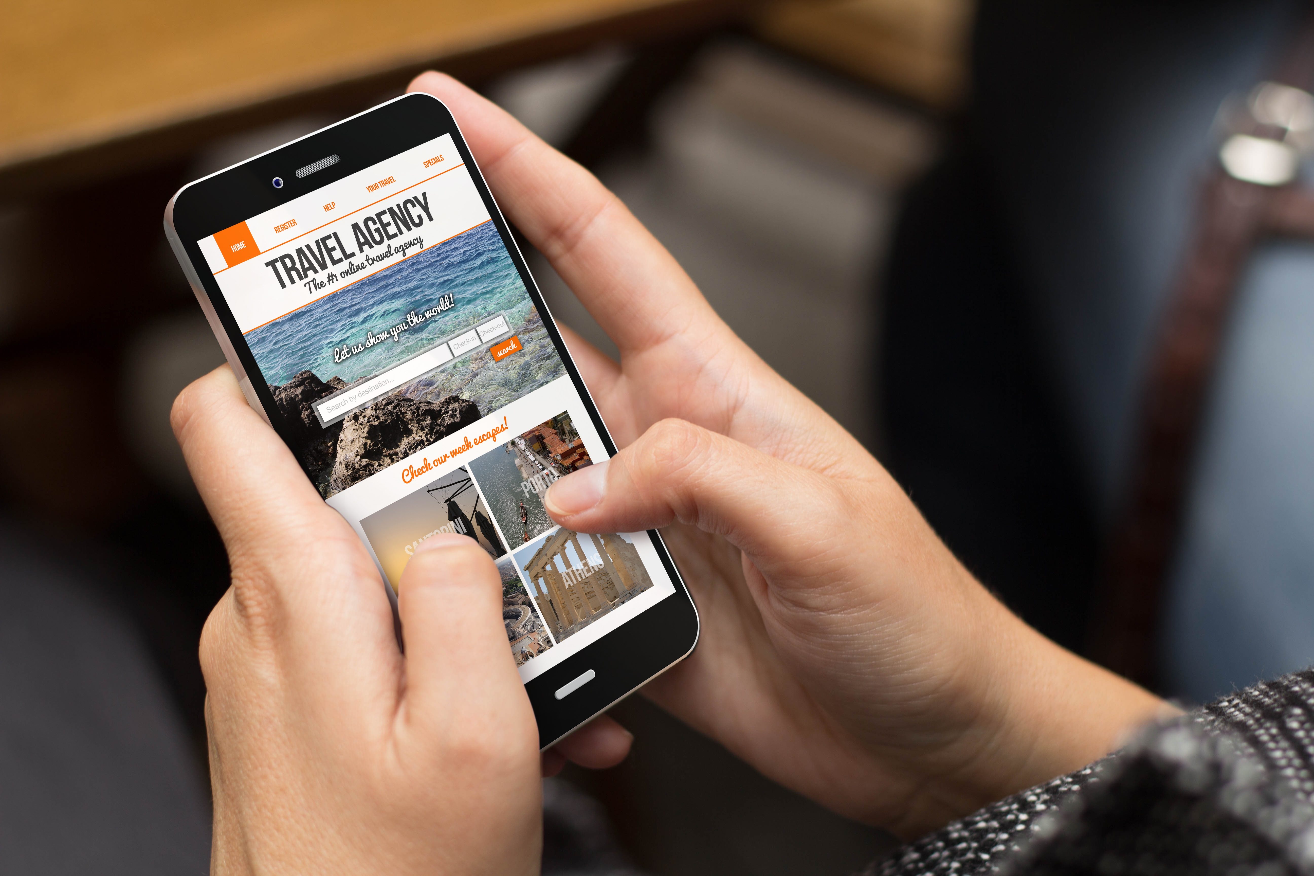 Penalty for Sites Using Pop-ups in Mobile Views Goes into Effect Jan. 10