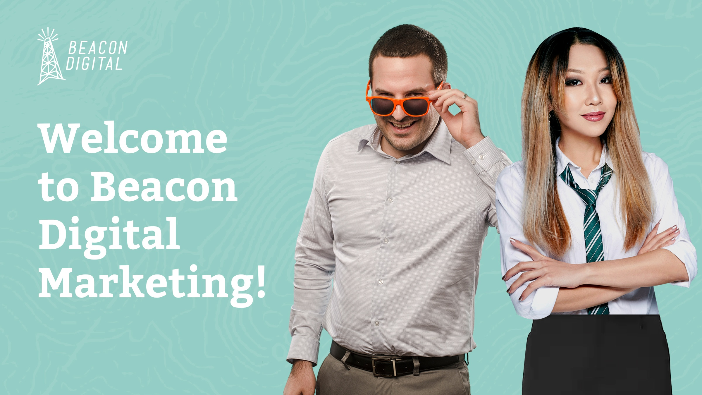 Beacon Digital Expands Client Success Team and Welcomes SEO & Analytics Lead