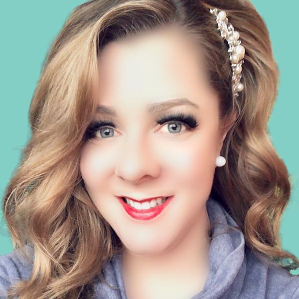 Kirsten Lund | Sr. Manager, Paid Media
