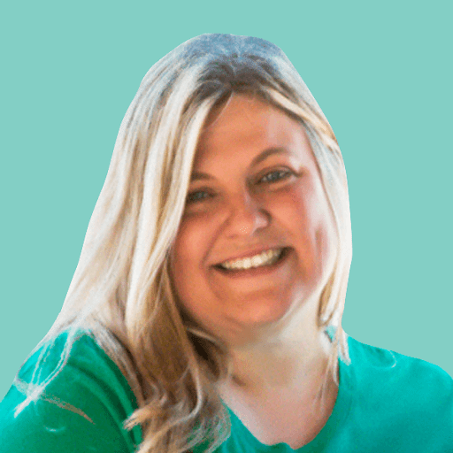 Michelle May | Marketing Automation Associate