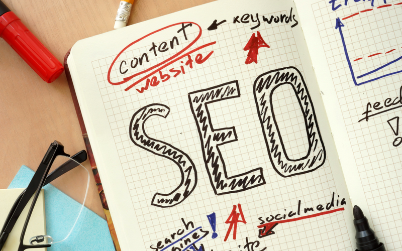 What Is Pillar Content and Can It Really Get Me on the First Page of Google?