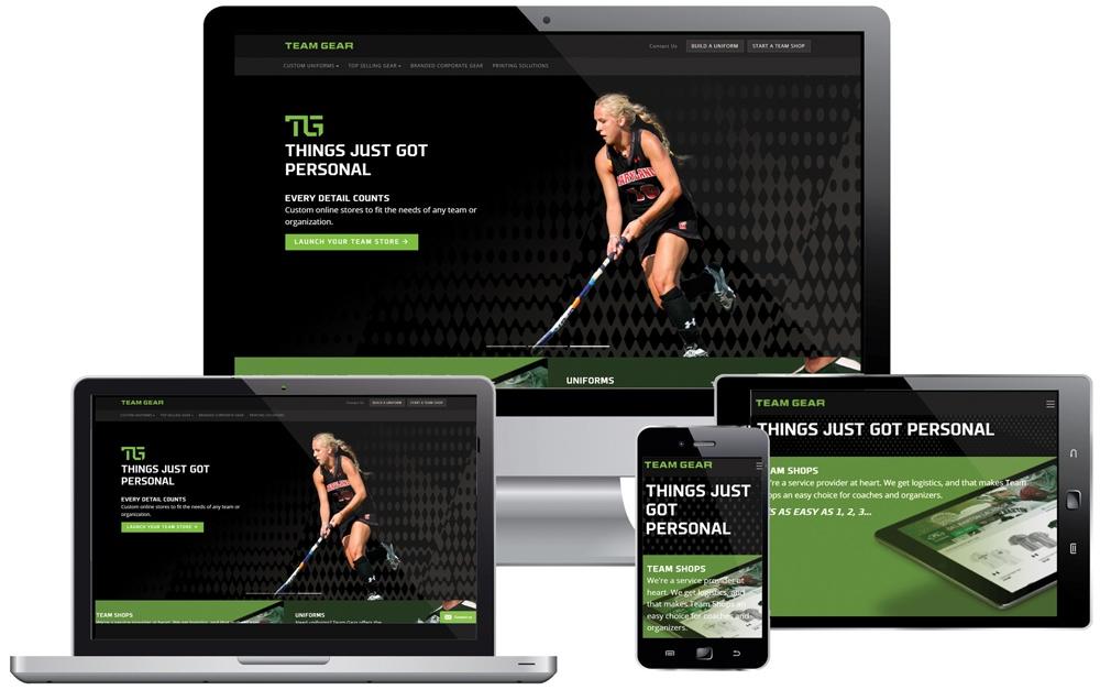 Responsive-Website.jpg