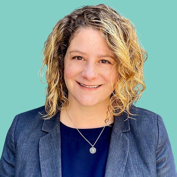 Amy Zaltzman | Producer