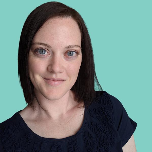 Jessica Goddard | Front End Web Developer