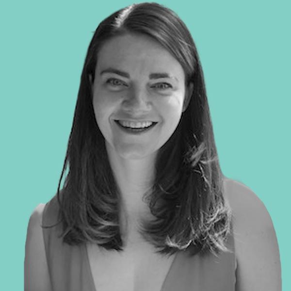 Kirsten  Trued | UX Designer