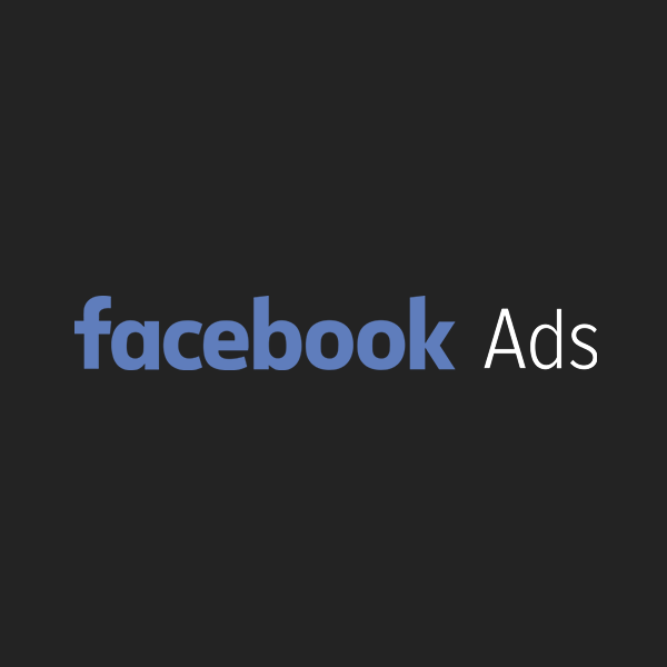 agency partners - facebook ads-1