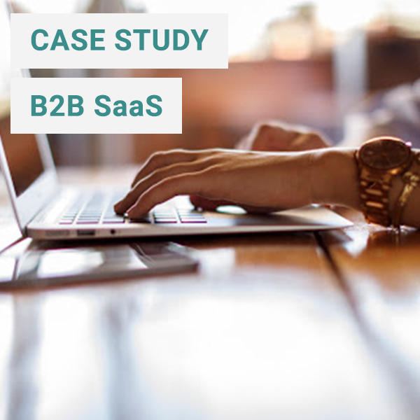 case-study-b2b-saas-marketing