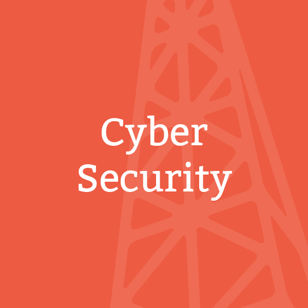 cyber-security-service