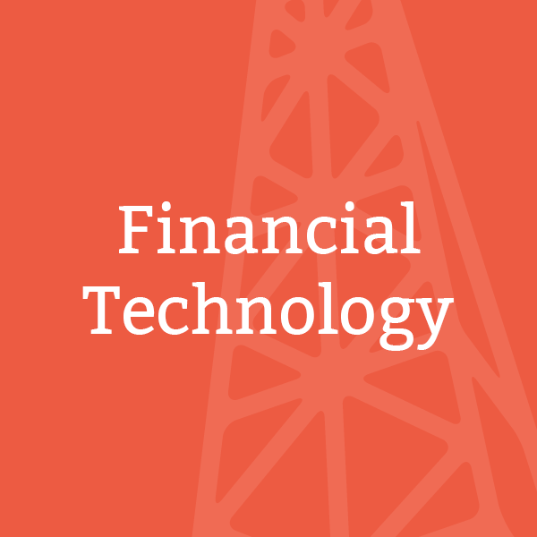 fintech-marketing-agency