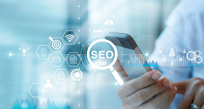 SEO Best Practices for B2B Marketing [Q+A]