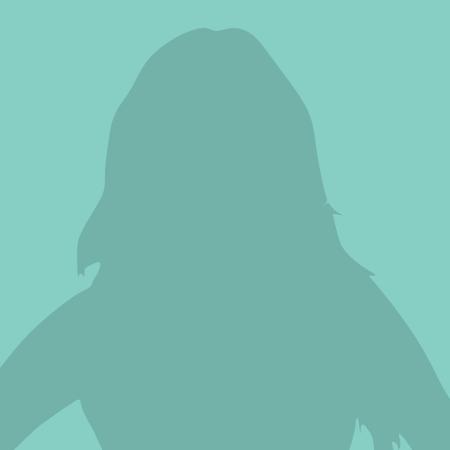 Shauna Graham | Account Director