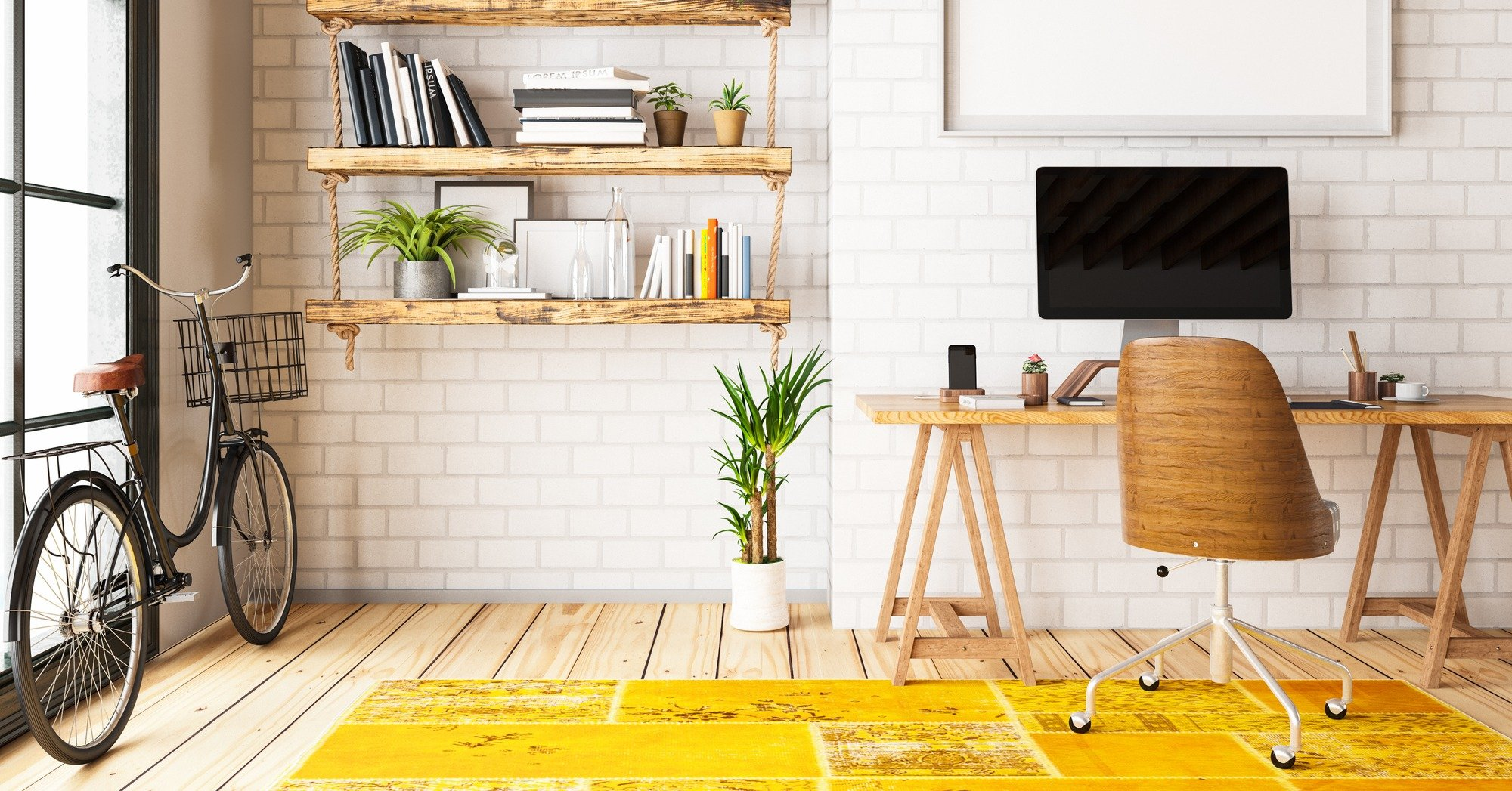 6 Tips for Working from Home During COVID-19