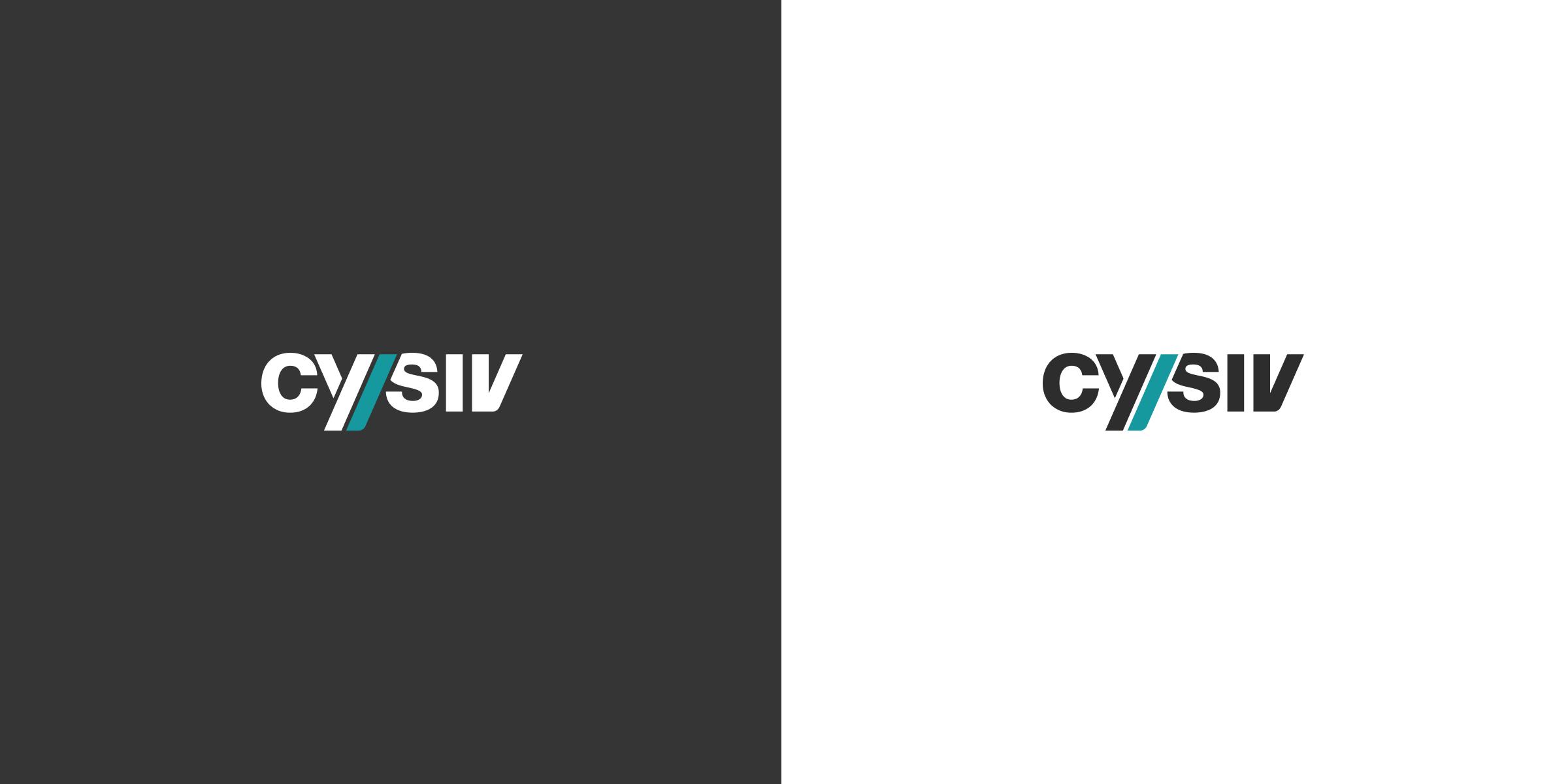 work_cysiv-logos@2x