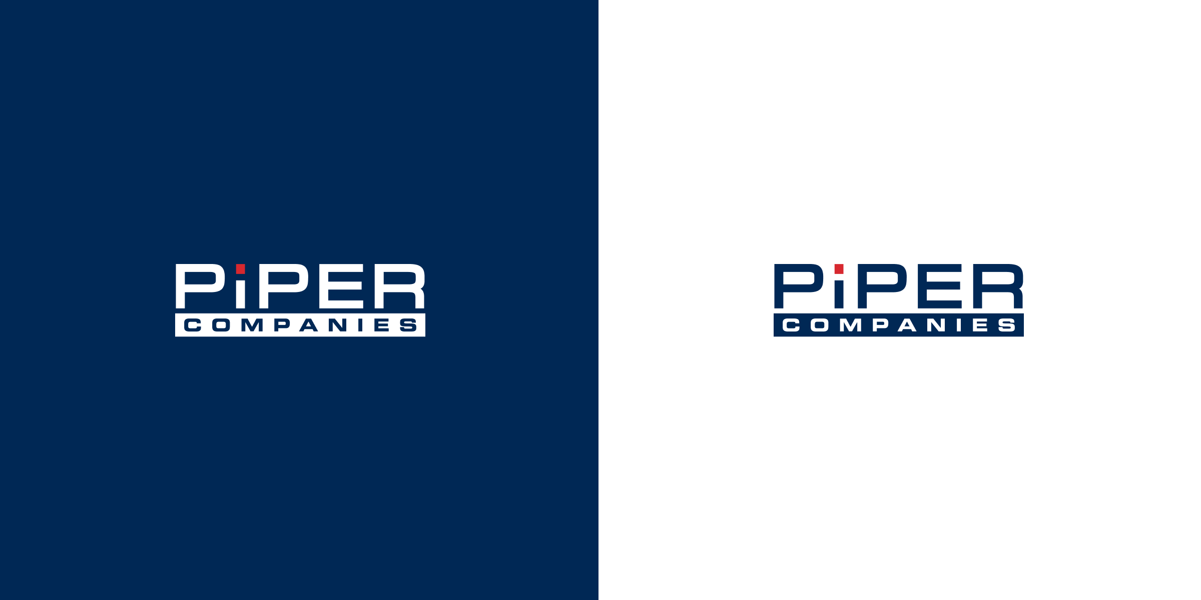 work_piper-logos@2x