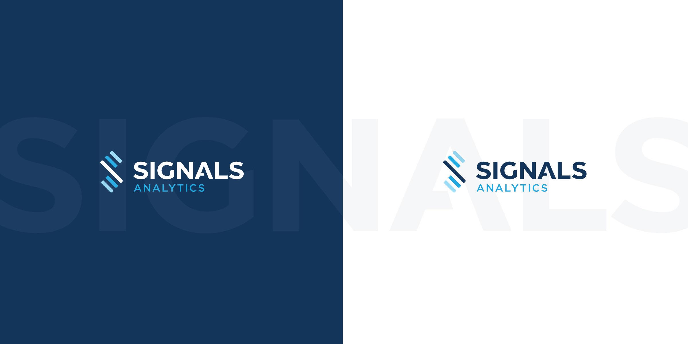 work_signals-logos@2x